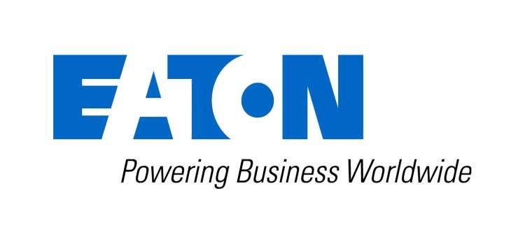 Eaton Electric GmbG