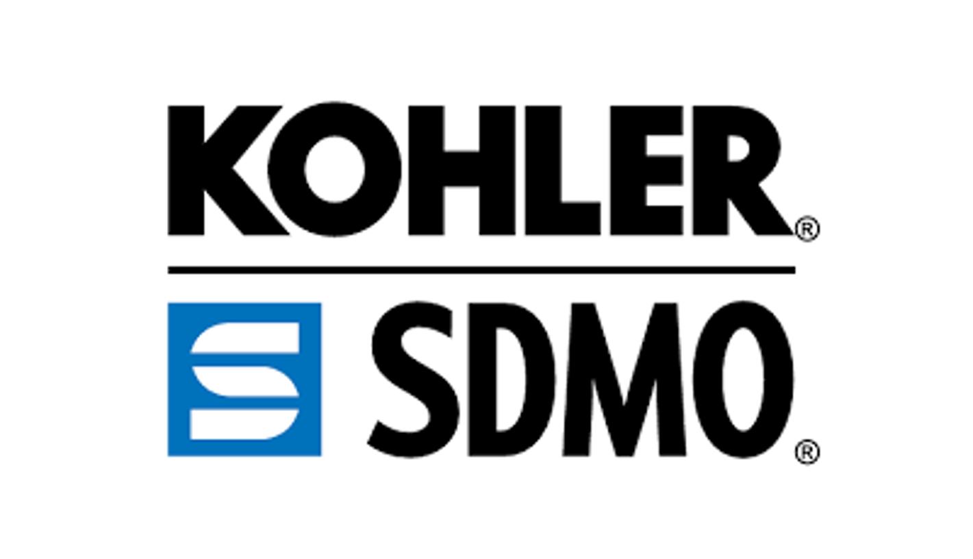 SDMO GmbH