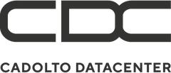CDC Cadolto Datacenter GmbH