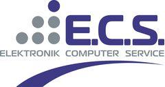 E.C.S. Elektronik Computer Service GmbH