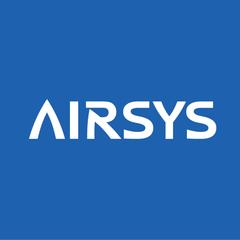 Airsys Deutschland GmbH