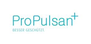 Brandsupply GmbH