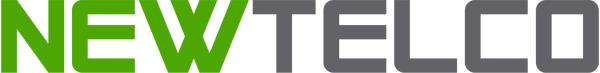 NewTelco GmbH